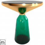 Mesa Bell Side Table