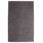 Alfombra African Pattern 2
