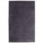 Alfombra African Pattern 3