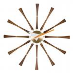 Reloj Spindle