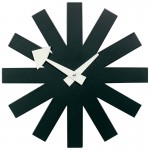 Reloj Asterisk