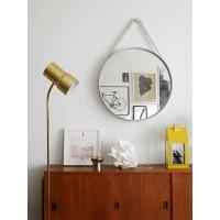 espejo strap. Black Bedroom Furniture Sets. Home Design Ideas