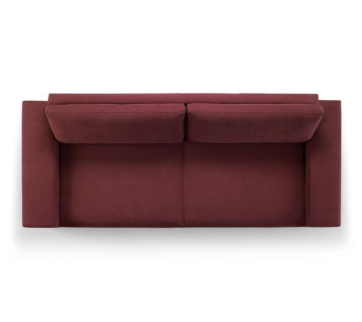 Air O Sofa: Sofá Air