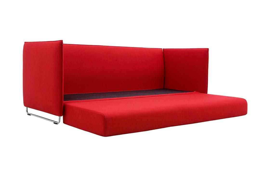 sof cama metro