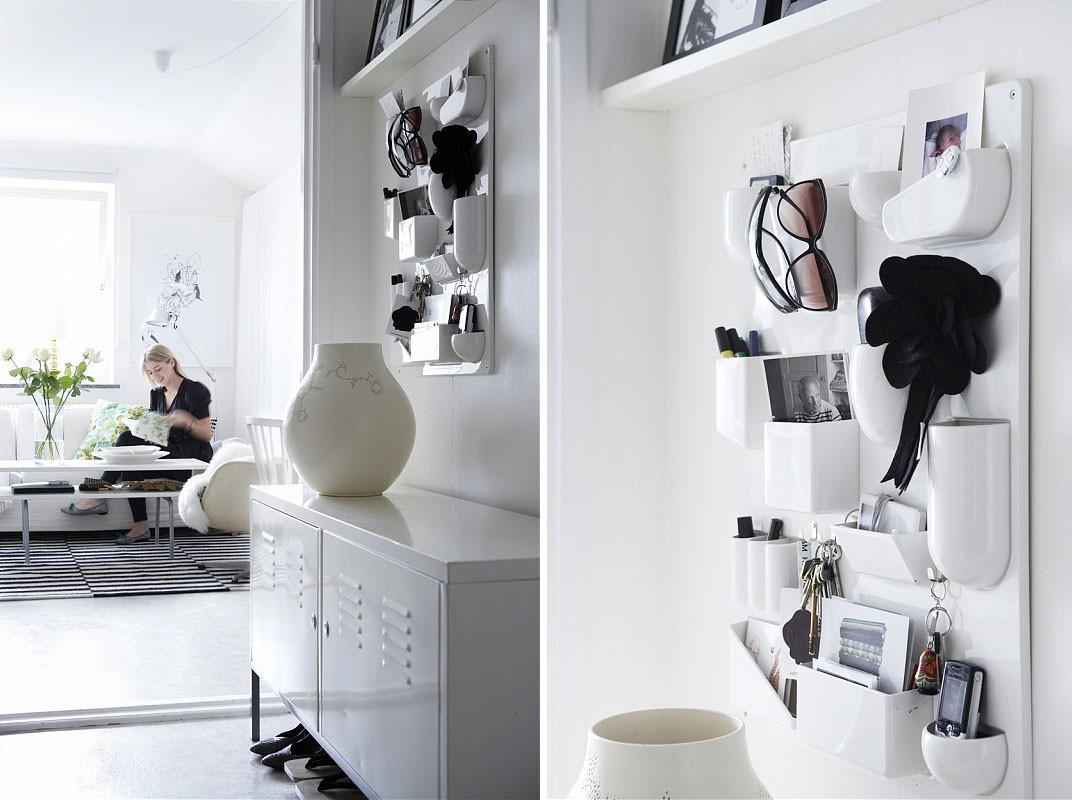 uten silo. Black Bedroom Furniture Sets. Home Design Ideas
