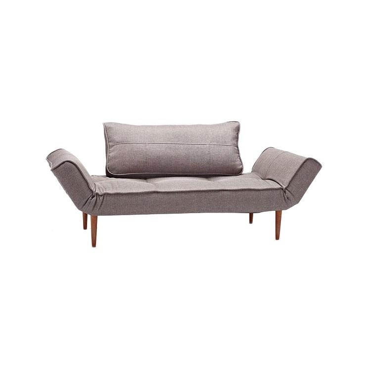 zeal sofa bed - innovation - brands