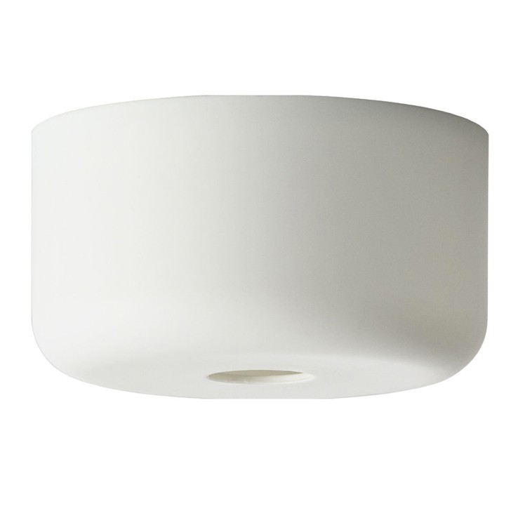 Multi canopy ceiling rose muuto brands multi canopy ceiling rose aloadofball Images