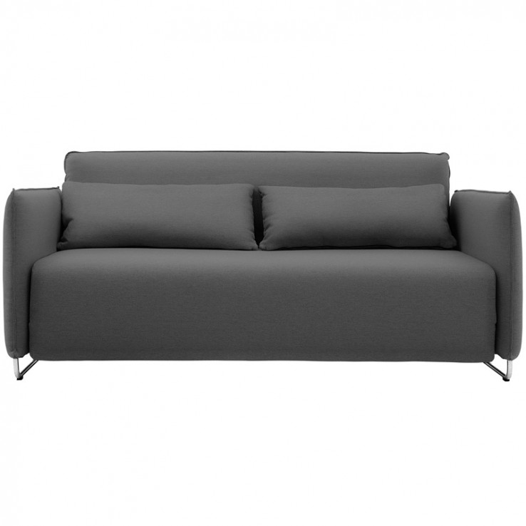 Superb Cord Sofa Bed Inzonedesignstudio Interior Chair Design Inzonedesignstudiocom