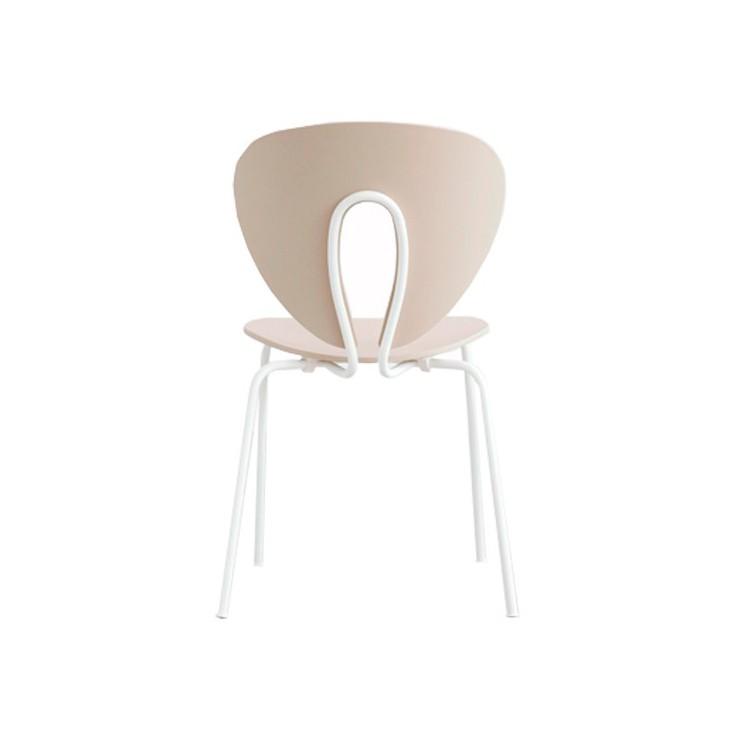 Globus Chair Polypropylene
