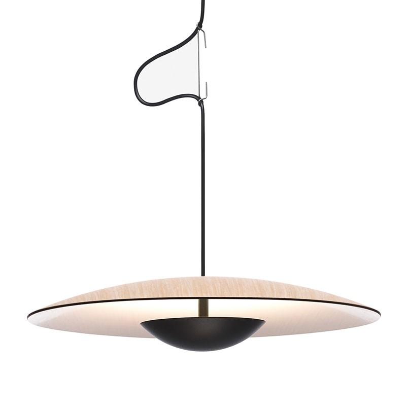 Ginger Pendant Lamp