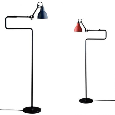Nº411 Stand Lamp