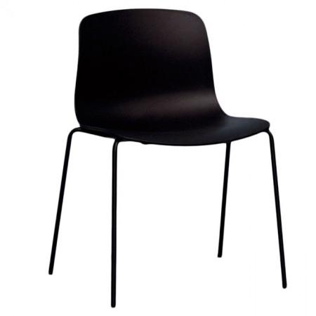 AAC16 Chair