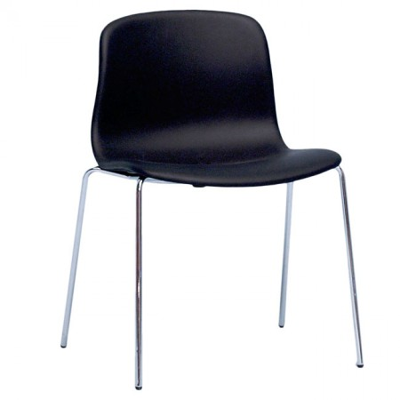 AAC17 Chair