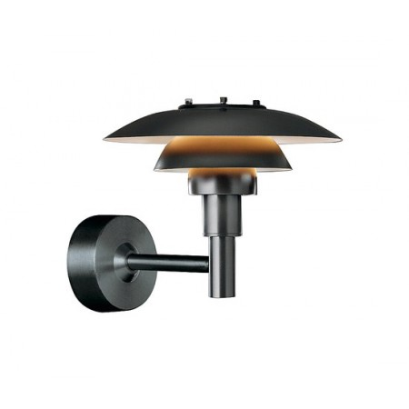 PH 3-2½ Wall Lamp