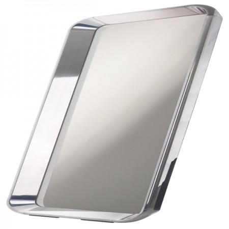 Déjà-vu Mirror S