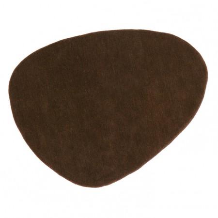 Rug Stone 4
