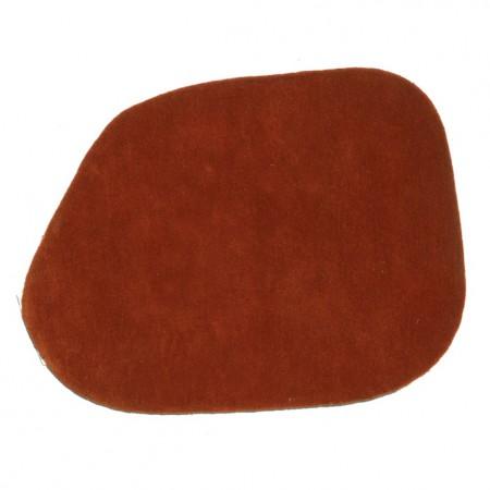 Rug Stone 5