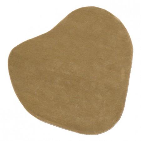 Rug Stone 6