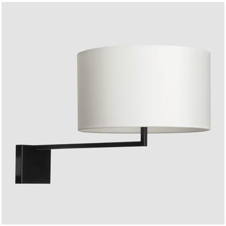 Noon Wall Lamp