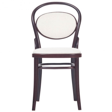 20 Chair Upholstered
