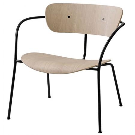 Pavilion AV5 Lounge Chair
