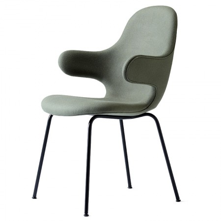 Catch JH15 Chair