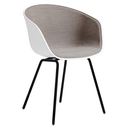 AAC26 Upholstered Chair