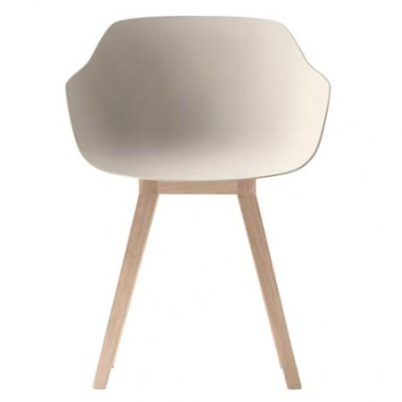 Kuskoa Bi Chair