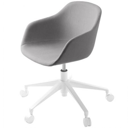 Kuskoa Bi Office Upholstered Chair