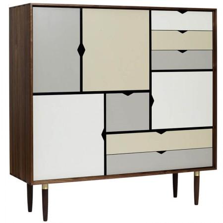 Andersen | DomésticoShop Designer Furniture