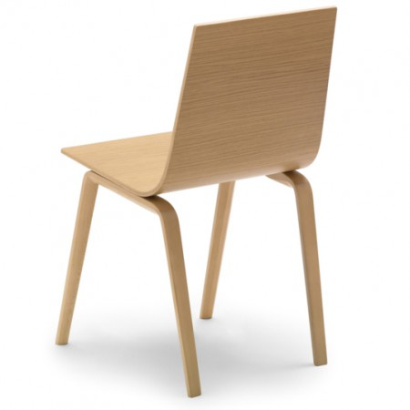 Lineal Chair