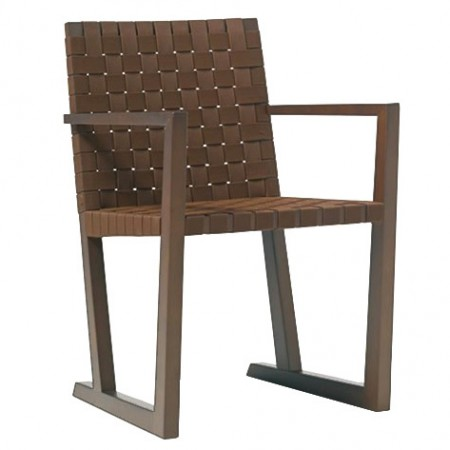 Serena Out Armchair