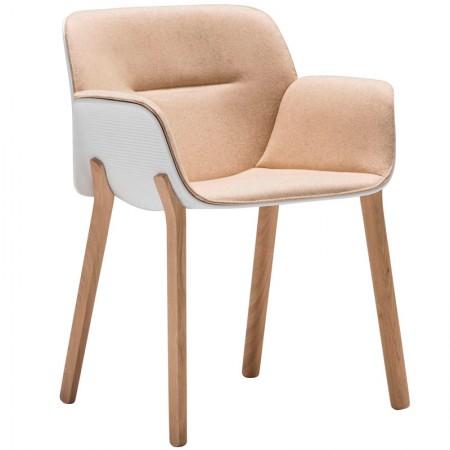 Nuez Chair