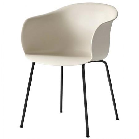 Elefy JH28 & JH29 Chair