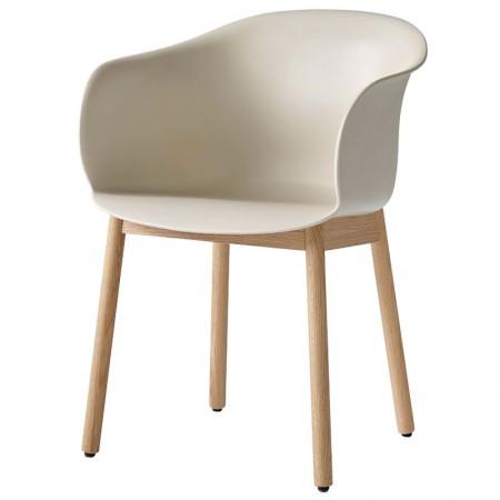 Elefy JH30 & JH31 Chair
