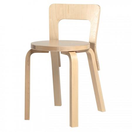 65 Chair