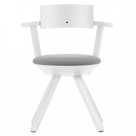 Rival KG002 Chair