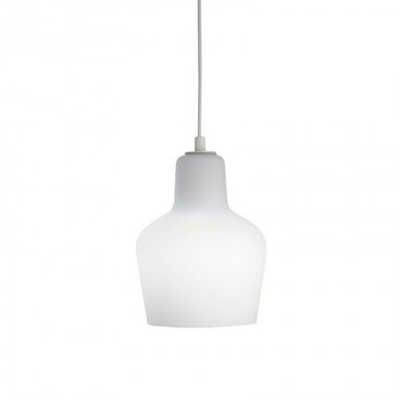 A440 Lamp