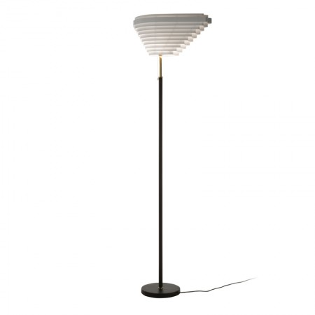 "A805 ""Angel Wing"" Lamp"