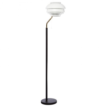 A808 Lamp