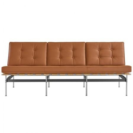 C416 Sofa