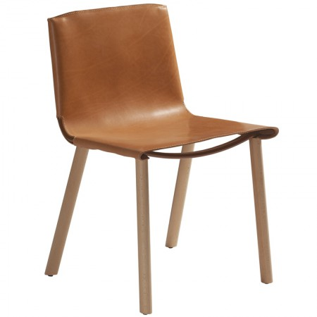 Ply Wood Chair