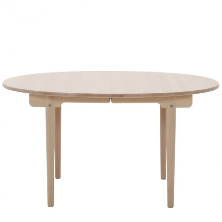 CH337 Table