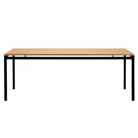 PK52 / PK52A Desk