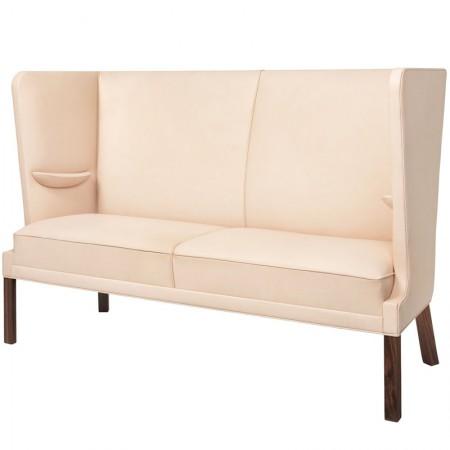 Coupé FH436 Sofa