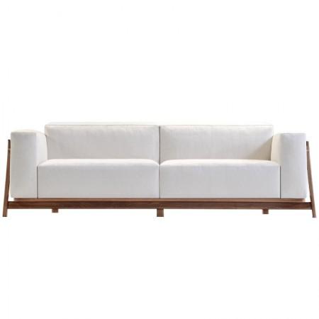 Masala Sofa
