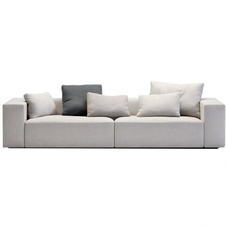 Protos Sofa