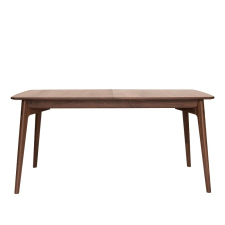 Dulwich Table