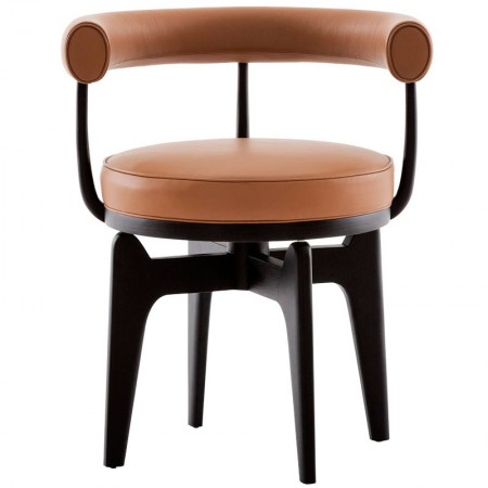 528 Indochine Chair