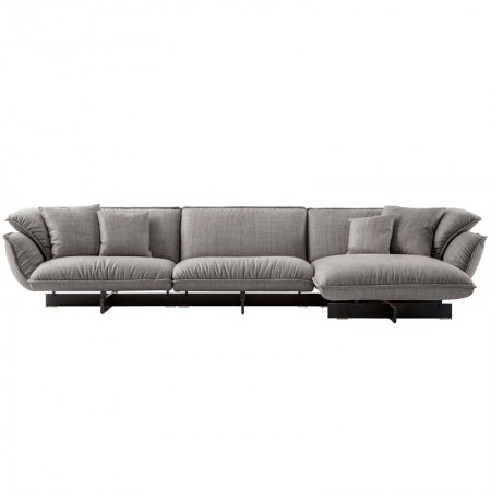 551 Super Beam Sofa